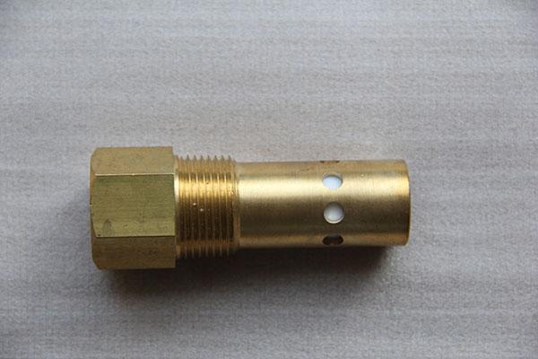空壓機常用配件