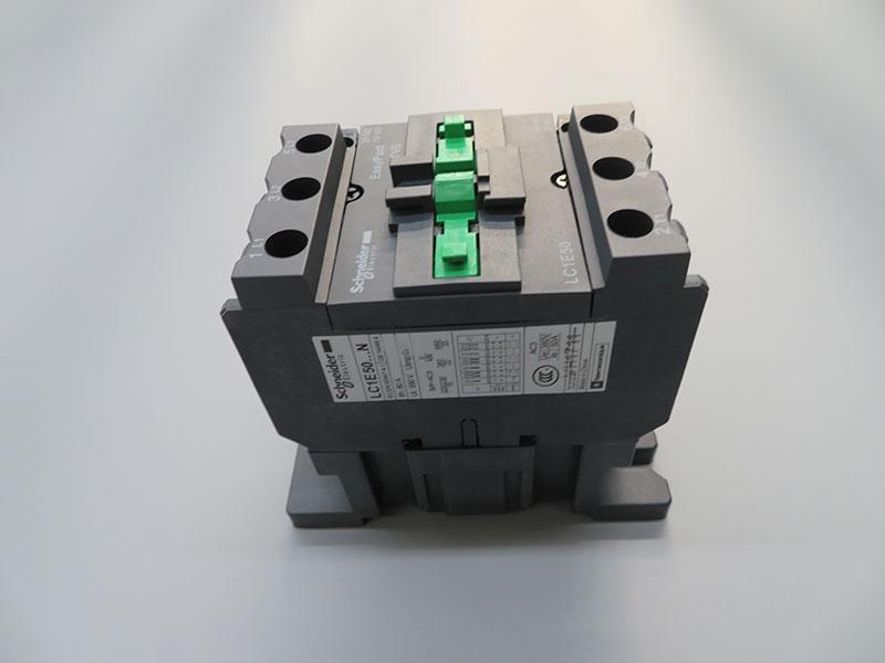 空壓機接觸器